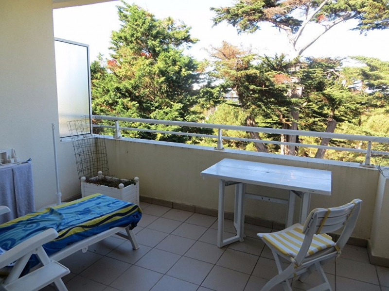 Sale apartment La baule escoublac 118 000€ - Picture 3