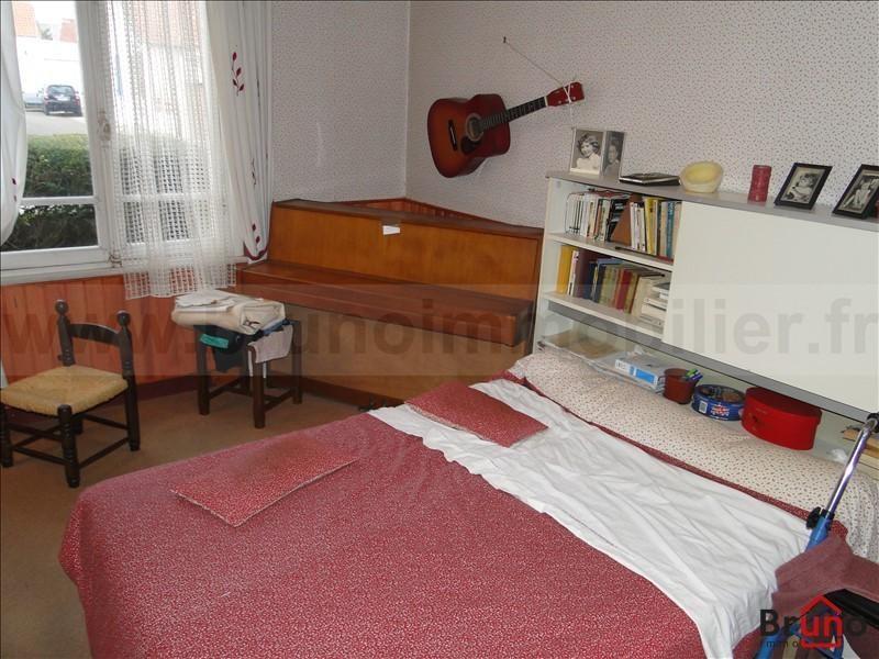 Venta  casa Le crotoy 251000€ - Fotografía 6
