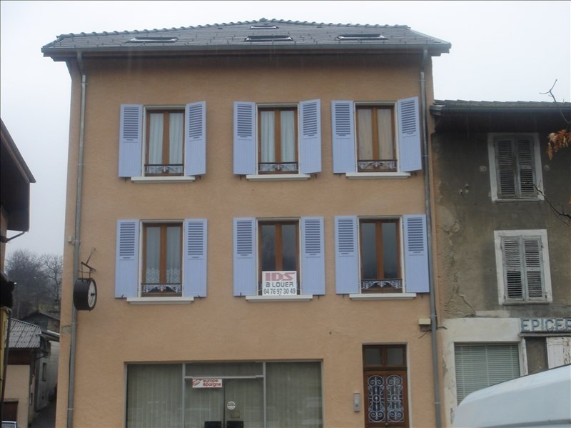 Location appartement 73110 511€ CC - Photo 4