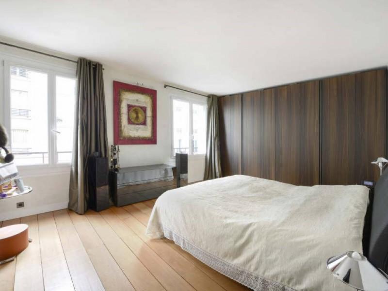 Verkoop van prestige  appartement Paris 12ème 2050000€ - Foto 5