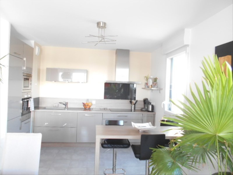 Vente appartement St marc sur mer 430 500€ - Photo 2