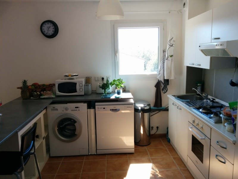 Location appartement Bouillargues 695€ +CH - Photo 4
