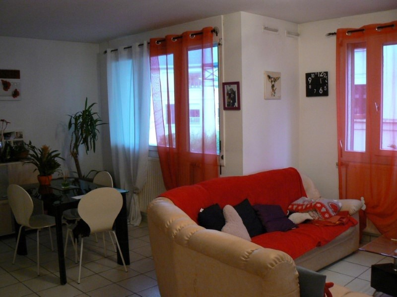 Vente appartement Chambery 165000€ - Photo 9