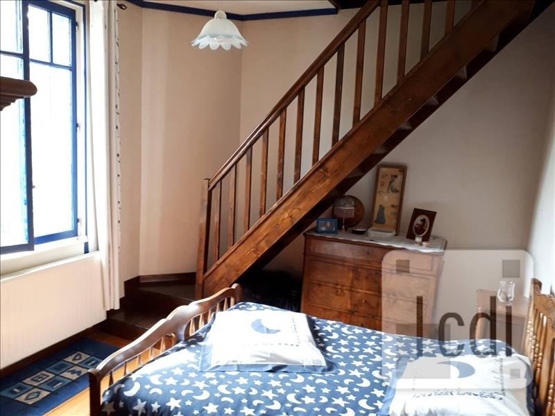 Vente appartement Montelimar 162000€ - Photo 4