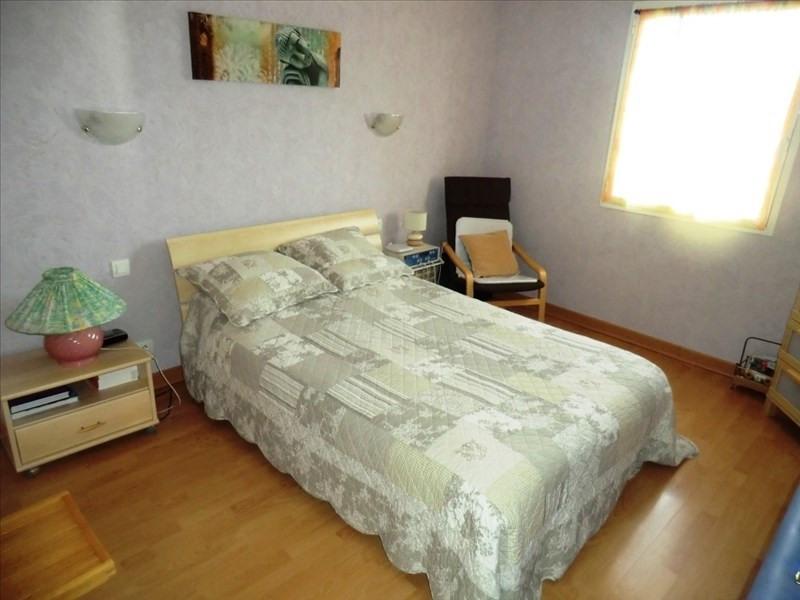 Vente maison / villa Fougeres 288000€ - Photo 8