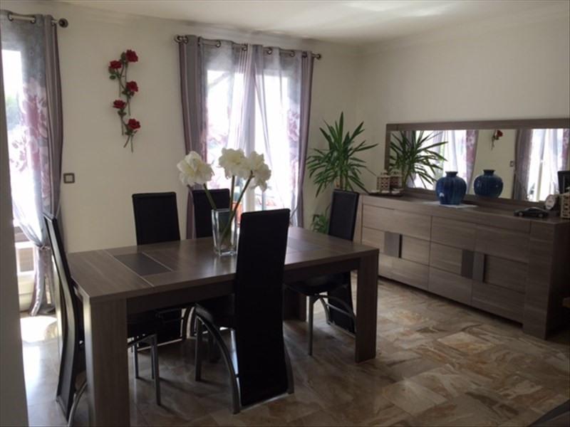 Vente maison / villa St leu la foret 514000€ - Photo 6