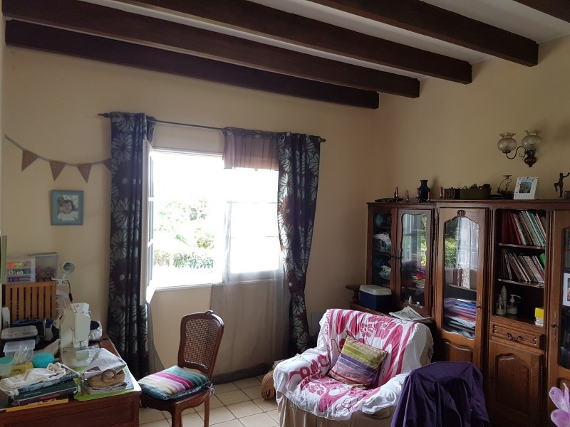 Vente maison / villa Le tampon 368 000€ - Photo 13