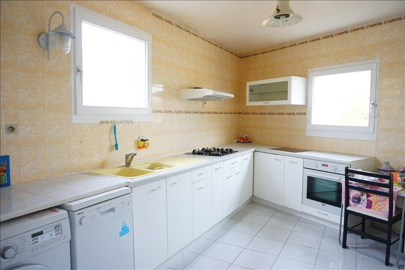 Vente appartement Noisy le grand 239000€ - Photo 2