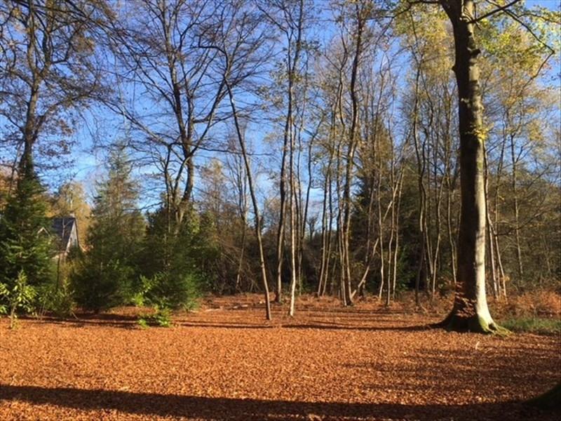 Vente terrain St gatien des bois 165000€ - Photo 1