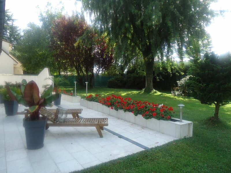 Vente maison / villa Ferolles attilly 535000€ - Photo 2