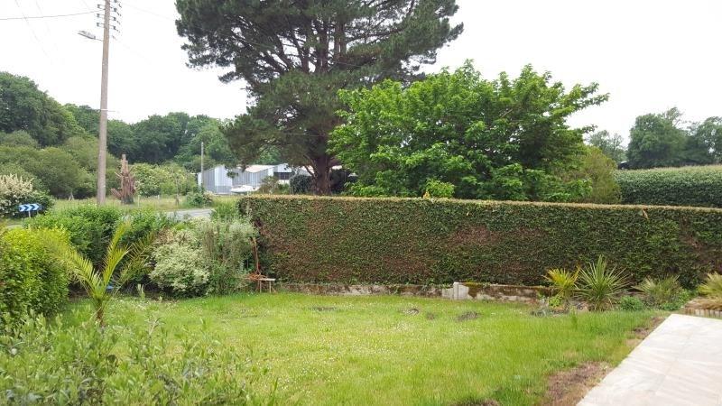 Location maison / villa Clohars carnoet 550€ CC - Photo 10