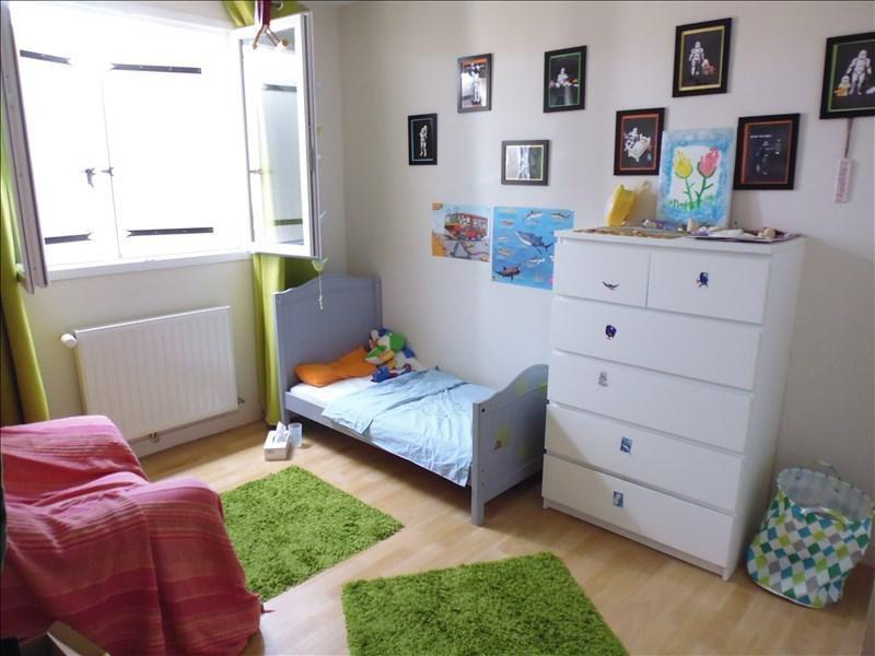 Producto de inversión  casa Buxerolles 138000€ - Fotografía 4