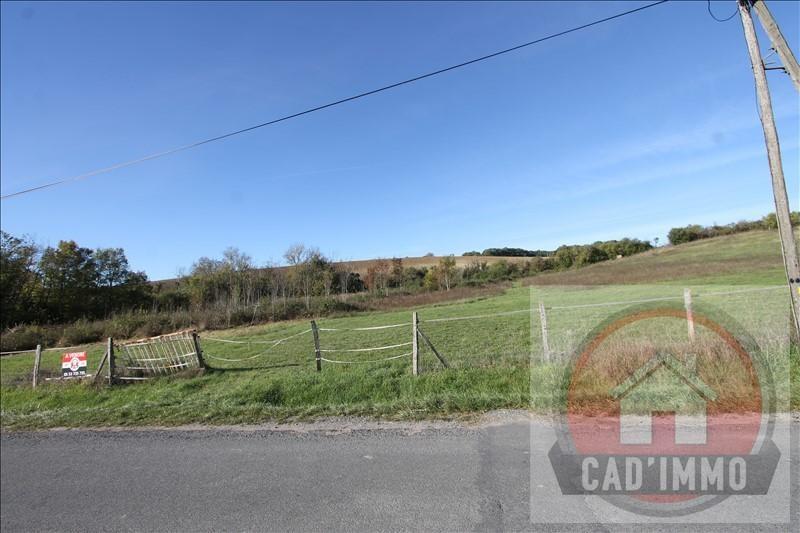 Vente terrain Singleyrac 76000€ - Photo 7