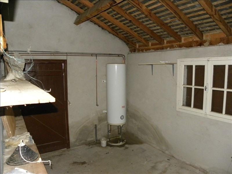 Location maison / villa Tardets sorholus 480€ CC - Photo 7