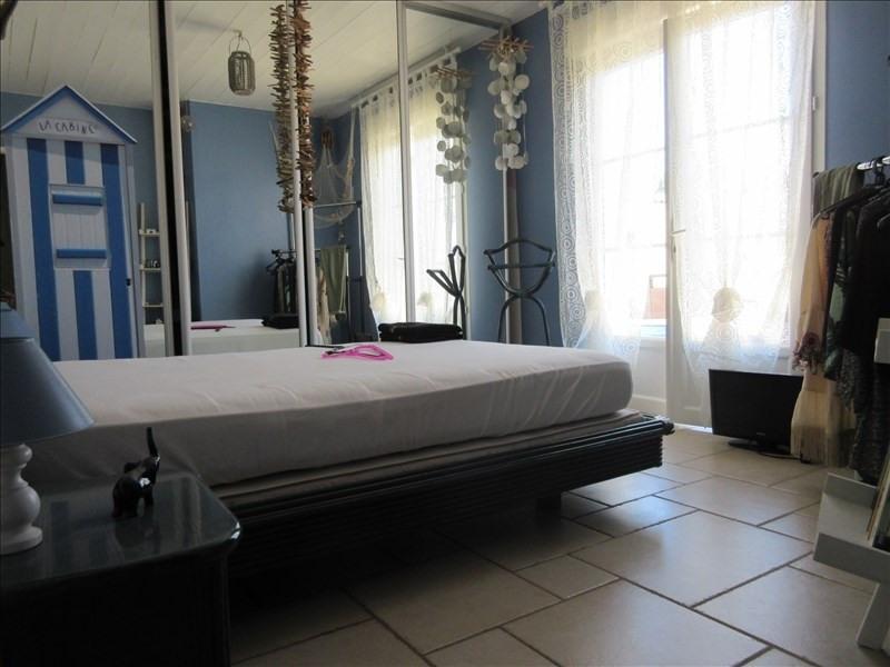 Vente de prestige maison / villa La rochelle 600000€ - Photo 9