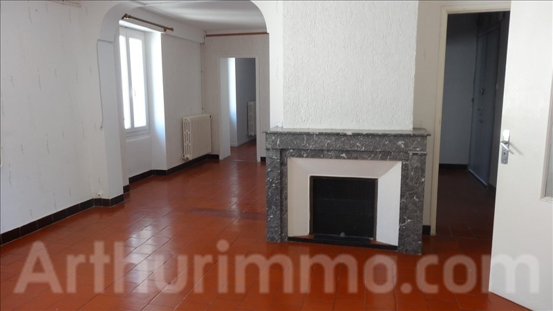 Location appartement Lodeve 650€ CC - Photo 2