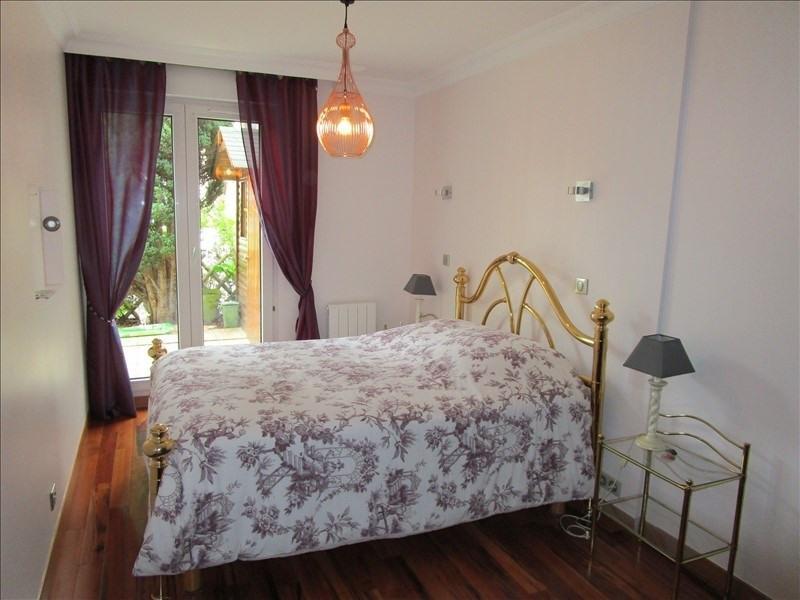 Vente appartement Montesson 525000€ - Photo 6