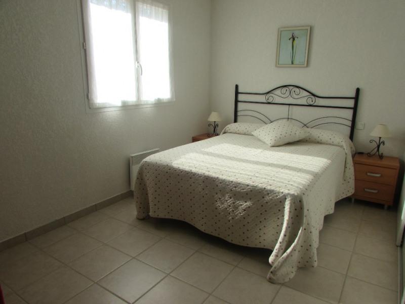 Vente maison / villa Moliets et maa 310000€ - Photo 4
