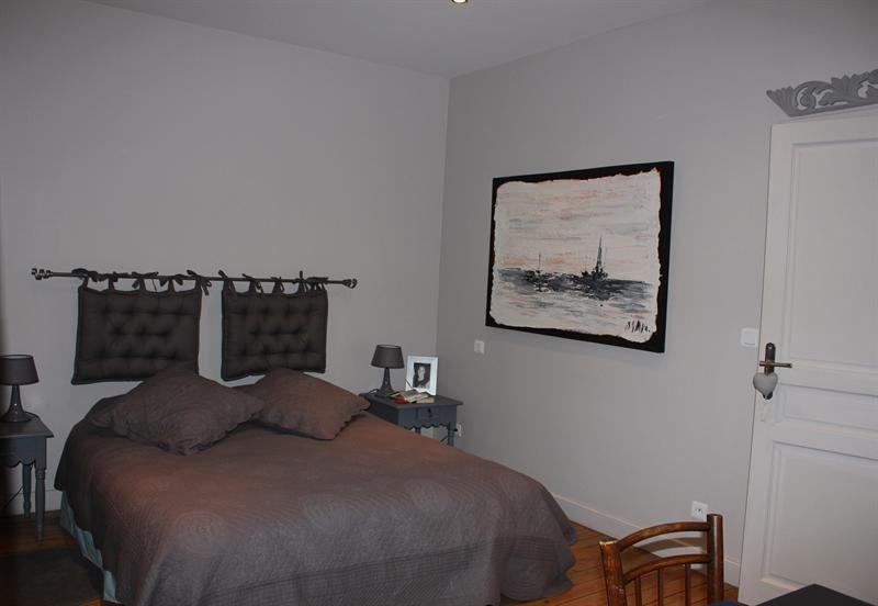 Vacation rental house / villa Le touquet-paris-plage 974€ - Picture 5