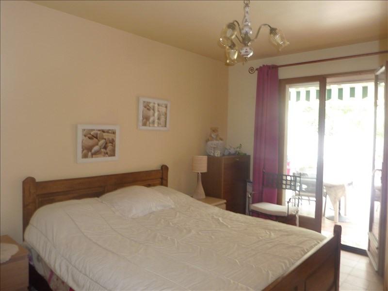 Vente maison / villa St cyr sur mer 495000€ - Photo 5