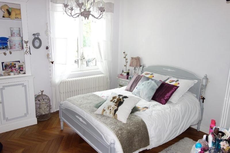 Sale house / villa Lagny sur marne 598000€ - Picture 7
