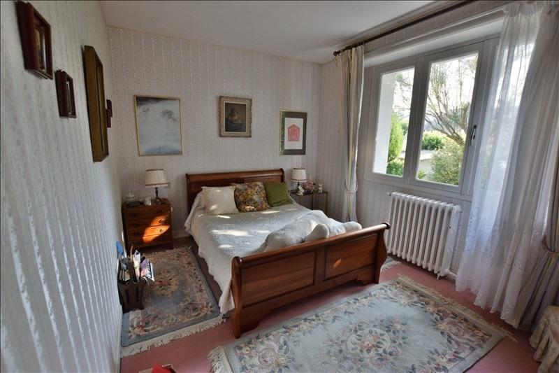 Sale house / villa Arudy 161000€ - Picture 5