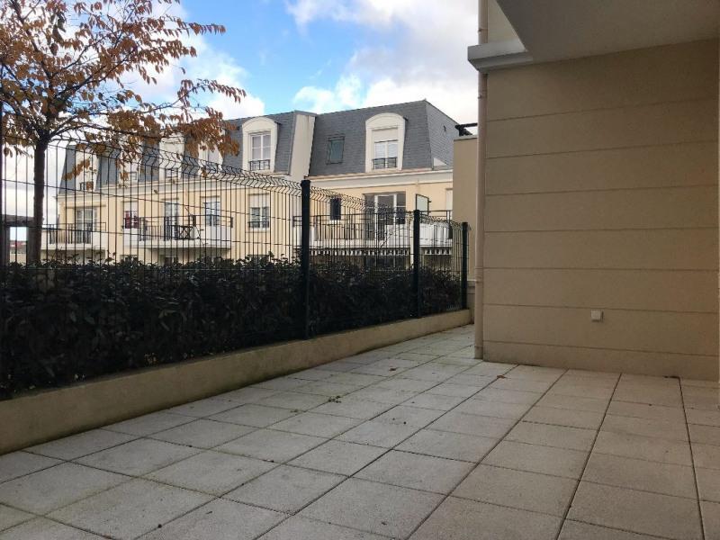 Alquiler  apartamento Montlhery 895€ CC - Fotografía 9
