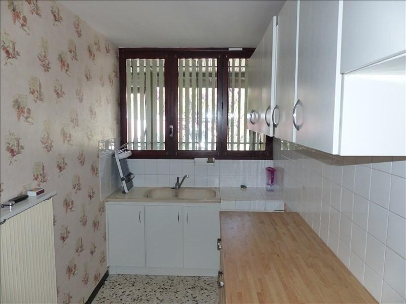 Vente maison / villa Beziers 165000€ - Photo 3