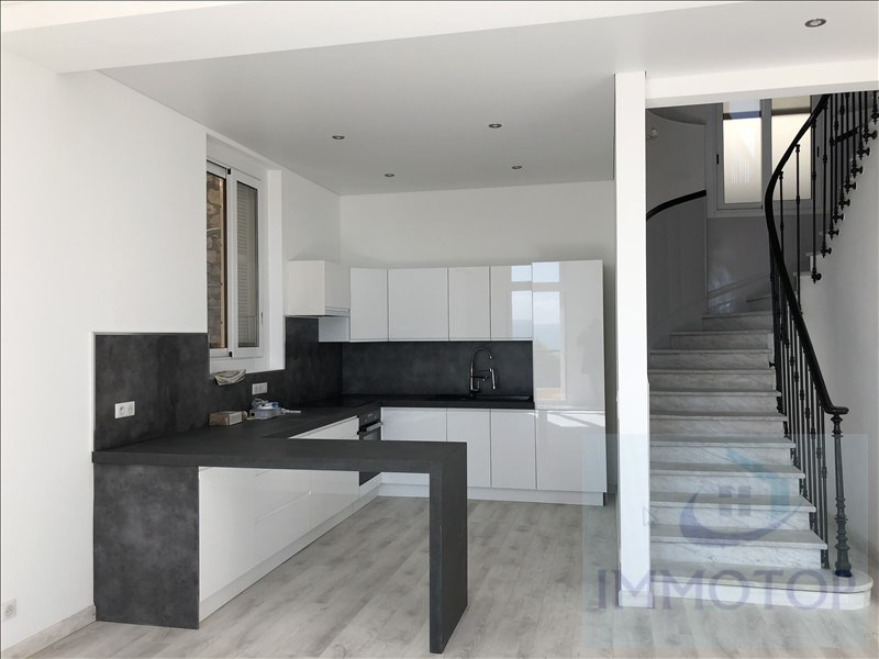 Deluxe sale house / villa Menton 1480000€ - Picture 4