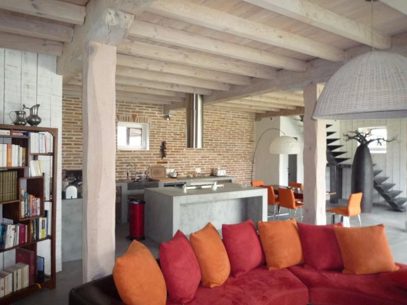 Vente de prestige maison / villa Linxe 785000€ - Photo 7
