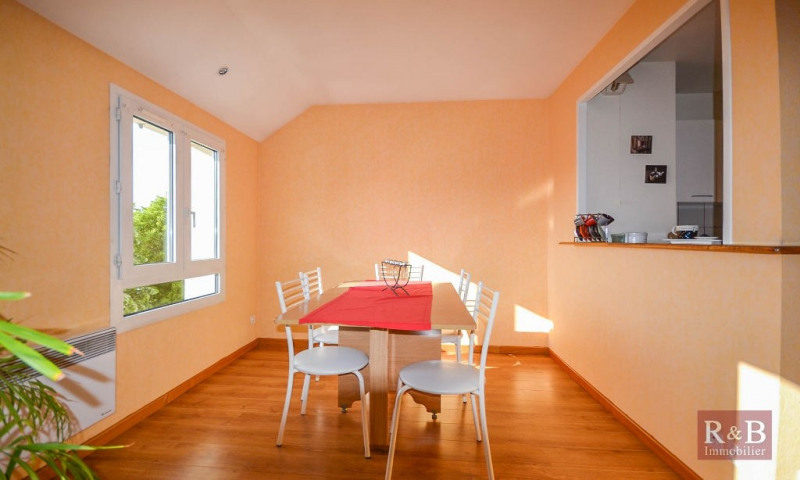 Vente appartement Plaisir 173 000€ - Photo 3