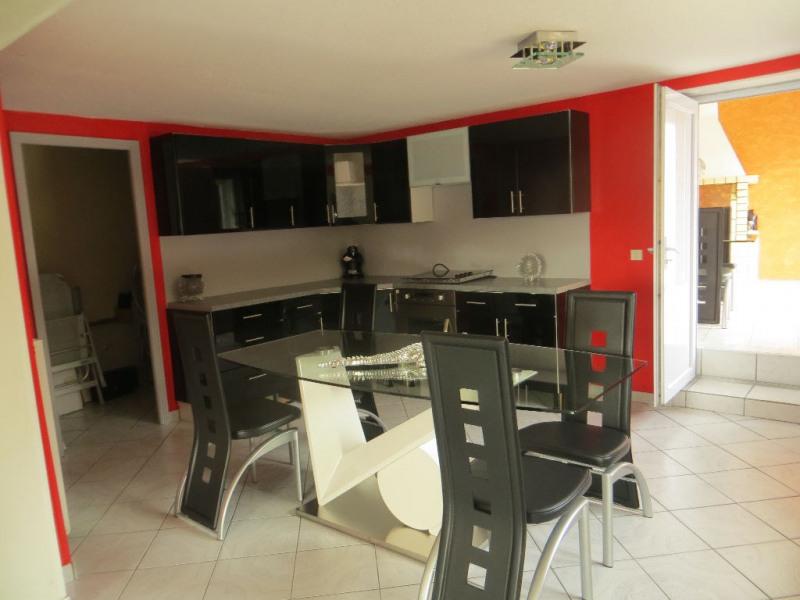 Sale house / villa Lezoux 169000€ - Picture 3