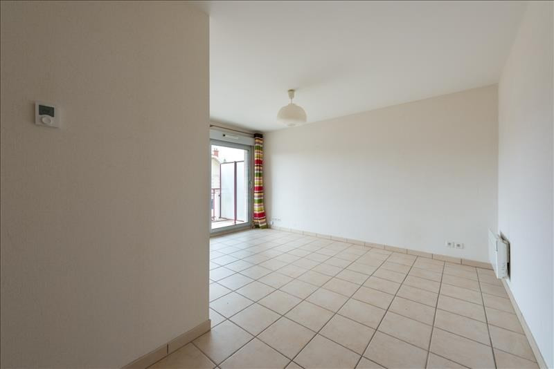 Vente appartement Dijon 122 000€ - Photo 7