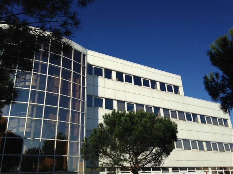 Vente Bureau Vern-sur-Seiche 0