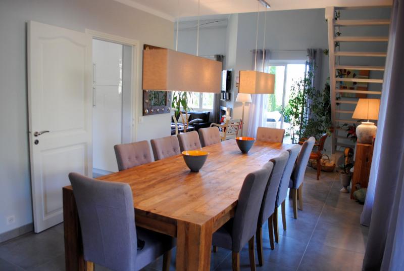 Престижная продажа дом Seillans 550000€ - Фото 15
