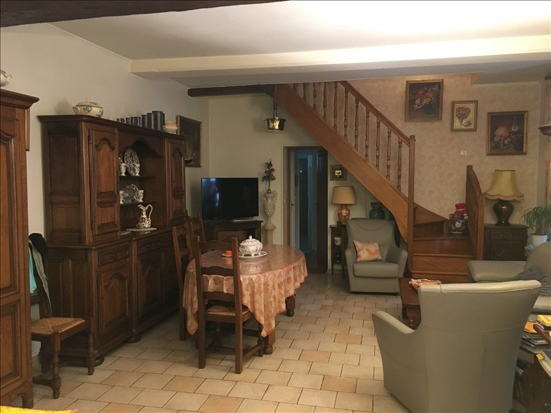 Vente maison / villa Sens district 265 000€ - Photo 3