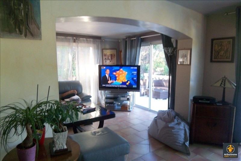Vente de prestige maison / villa Sainte maxime 695000€ - Photo 5