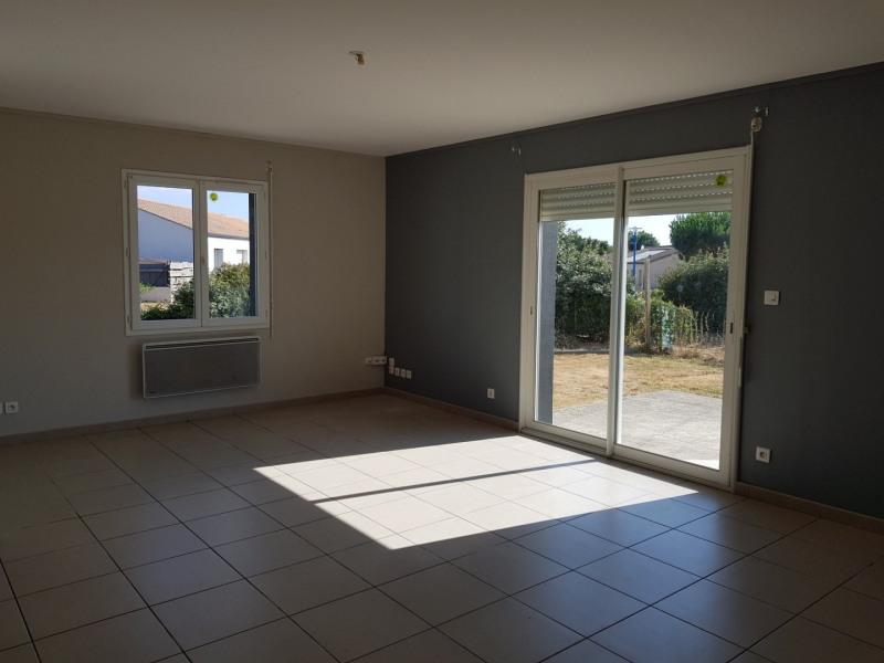 Vente maison / villa Vaire 174100€ - Photo 3