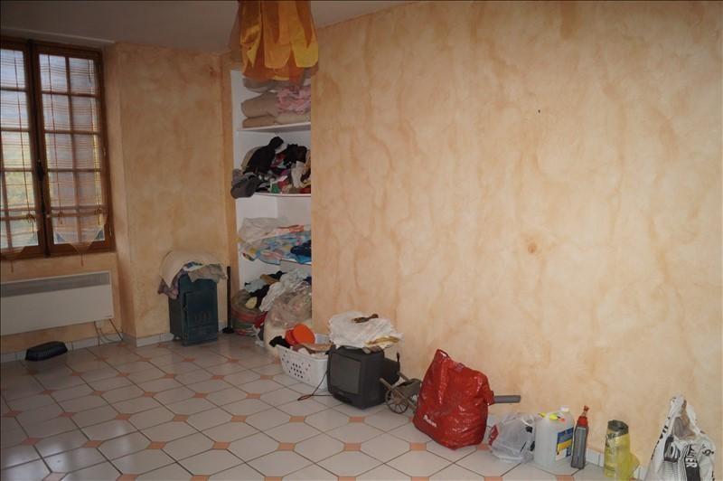 Vente maison / villa Prusy 59000€ - Photo 5