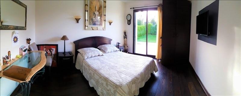 Verkoop  huis Gouesnach 273000€ - Foto 6