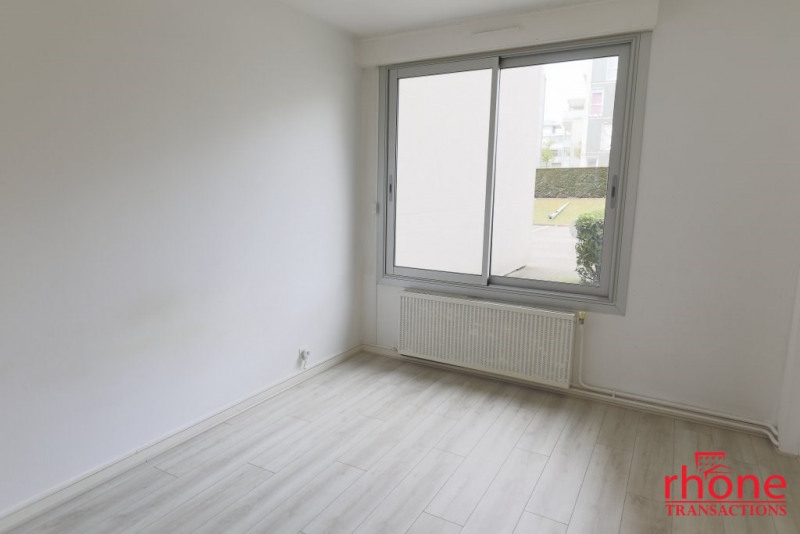 Vente appartement Lyon 4ème 178 000€ - Photo 7