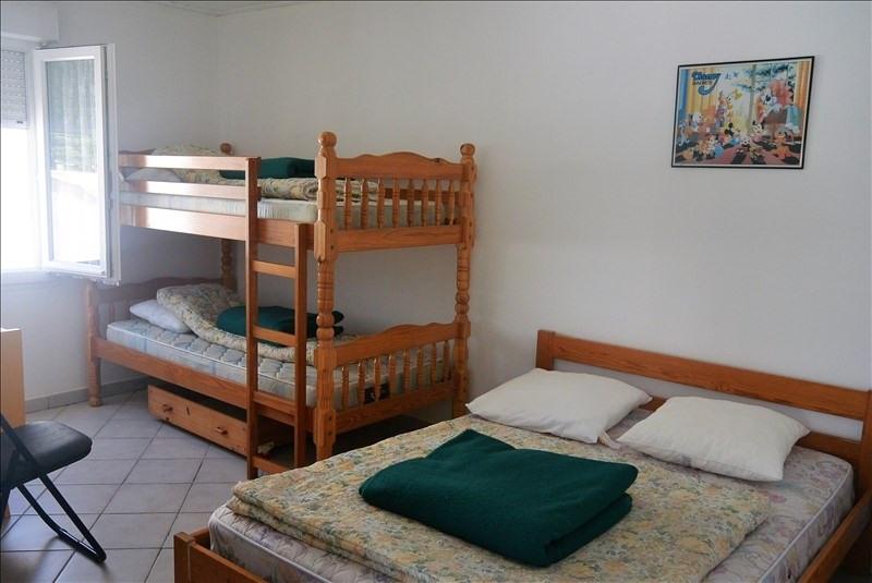 Sale apartment Longeville sur mer 149760€ - Picture 3