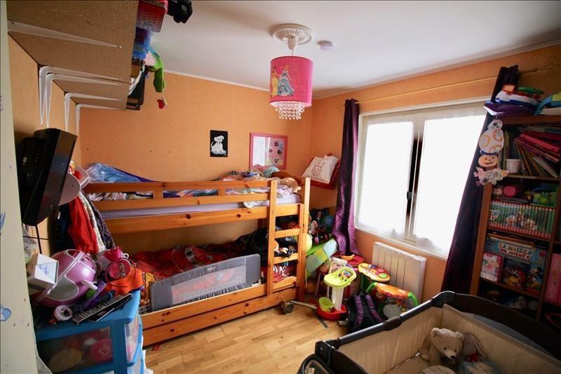 Vente maison / villa Conches en ouche 118000€ - Photo 4