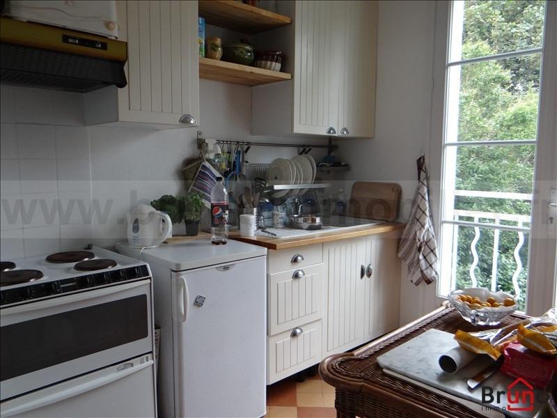 Verkoop  huis Le crotoy 242000€ - Foto 4