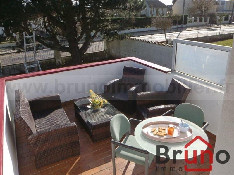 Sale house / villa Le crotoy 307000€ - Picture 5
