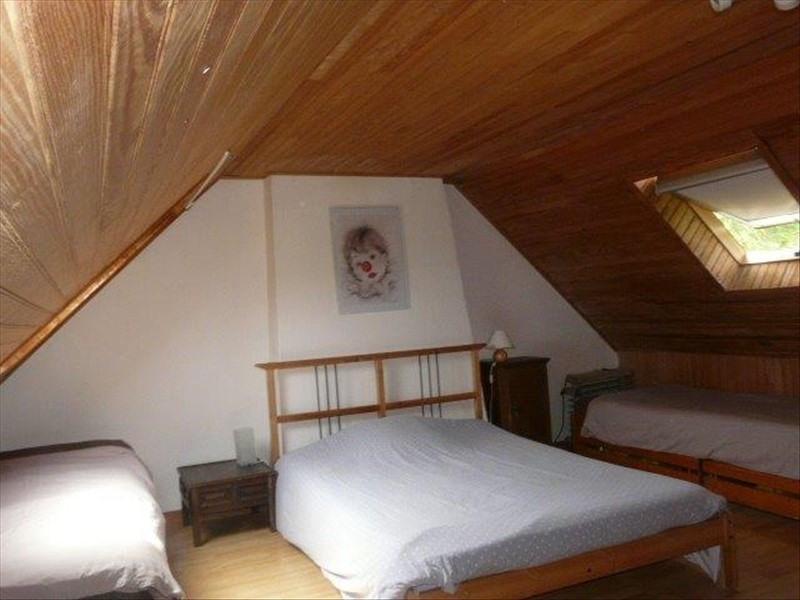 Vente maison / villa Locmaria 333900€ - Photo 3
