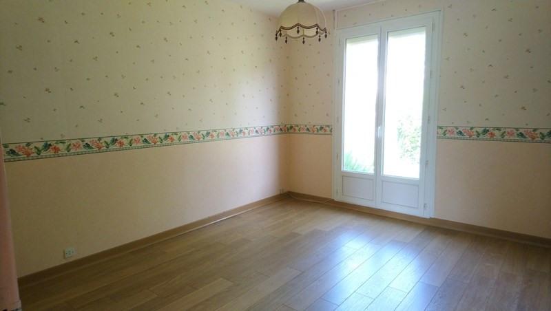 Vente maison / villa Royan 239000€ - Photo 4