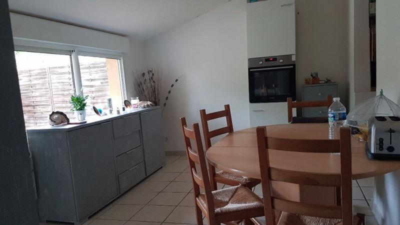 Investment property building La crau 405000€ - Picture 3