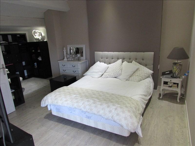 Vente maison / villa Beziers 539000€ - Photo 5
