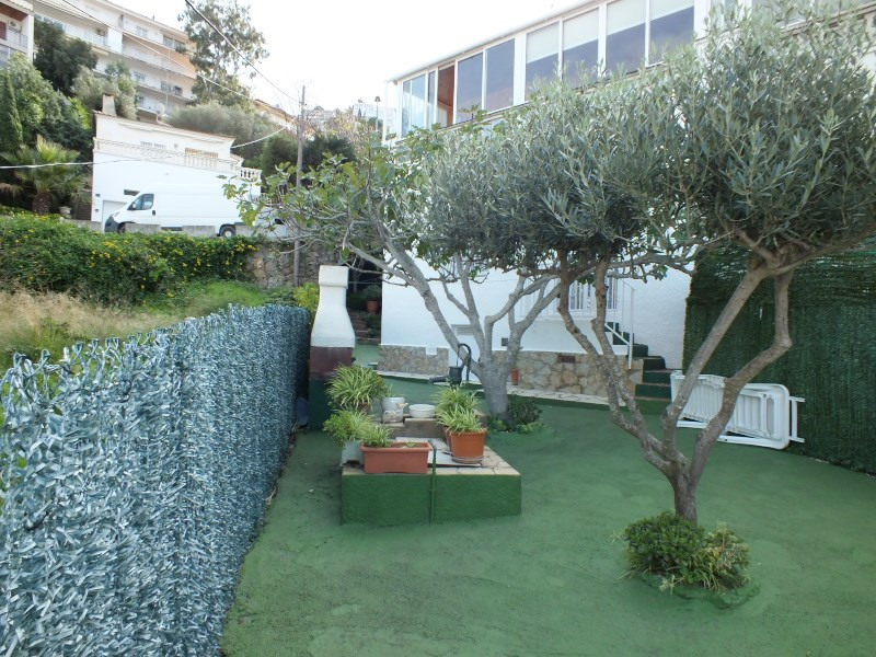 Vente maison / villa Puigrom 318 000€ - Photo 5